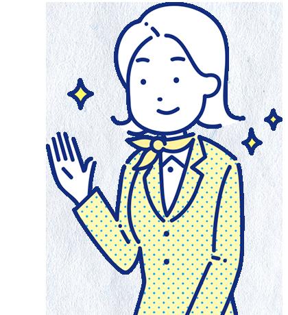 店舗や施設のデットスペース活用は関西発のガチャガチャ委託運営企業の株式会社神戸コスモス!