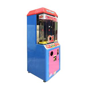 Sweet Bomber-ハイチュウ自動販売機-